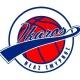 ikaros-logo