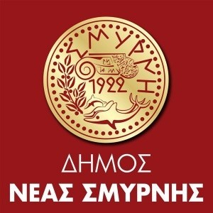 Logo_final_use